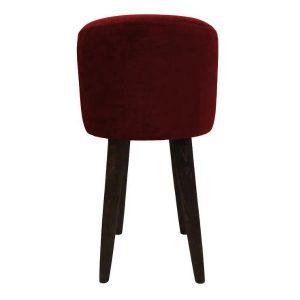 پاف-صندلی-اپن-چوبی