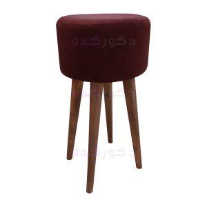 صندلی اپن 4 پایه w310