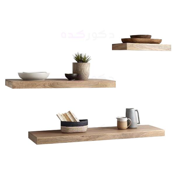 طبقه-دیواری-ساده-چوبی.jpg