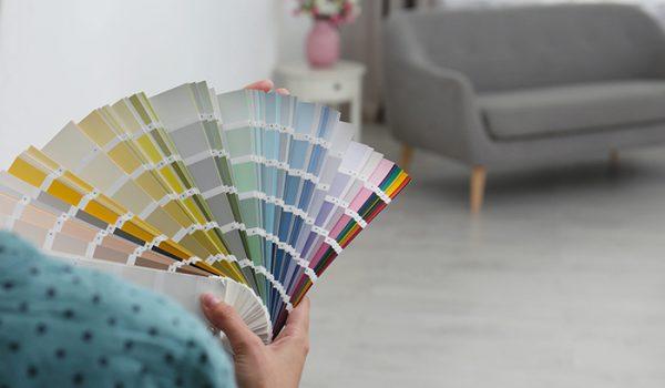 مبانی-نظریه-رنگ-در-دکوراسیون-داخلی