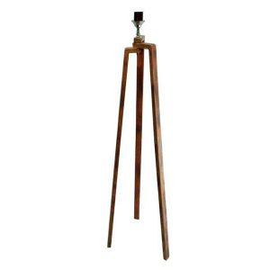 پایه-آباژور-مدل-عصایی