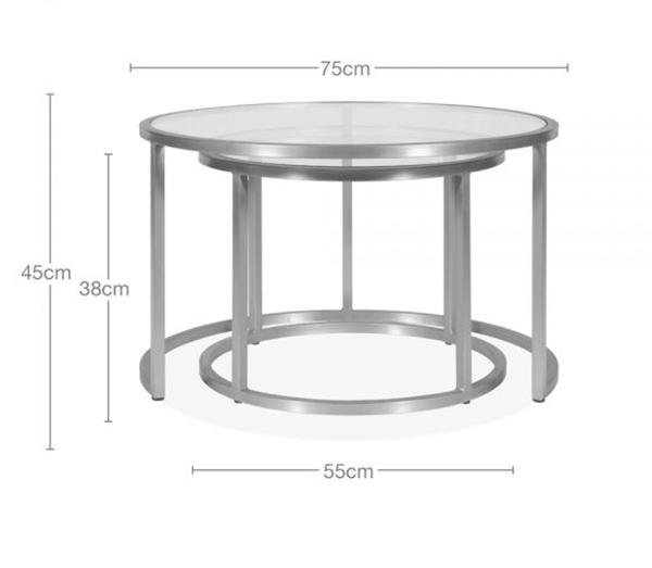 ابعاد-میز-جلو-مبل-MJ14